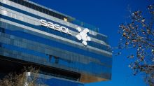 South Africa's Sasol Tightens Purse Strings for New Projects
