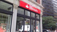 Santander sells 14 Central Pa. branches to focus eastward
