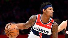 Grading the best Bradley Beal trade ideas before the 2020 NBA Draft