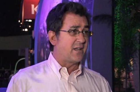Pachter says Sony is 'ripping off' consumers with PSP Go