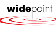 WidePoint to Effectuate Reverse Stock Split