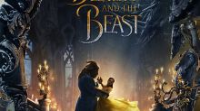 New 'Beauty and the Beast' Characters Featured in Triptych Poster (Exclusive)