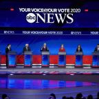 Democratic debate in jeopardy as qualifying candidates won't cross picket line