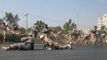 Irán mata en Irak a un emir del EI por organizar el atentado en Ahvaz