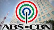 ABS-CBN returns to free TV with A2Z Channel 11