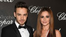 Meet Liam Payne and Cheryl Cole's New Baby!