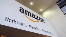 Amazon is investing in Planet Prefab