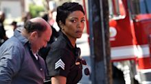 Ryan Murphy Says '9-1-1' was Inspired by Real Life Family Emergency