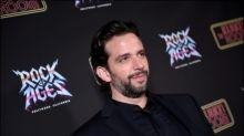 Schauspieler Nick Cordero an Folgen von Coronavirus-Infektion gestorben