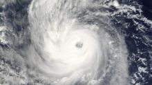 The difference between hurricanes, cyclones and typhoons