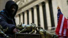 Global stocks surge on China-US trade breakthrough hopes