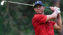 Golf - WGC - Tiger Woods déclare forfait pour le WGC de Memphis