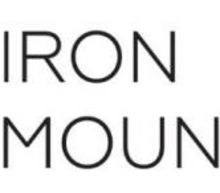 Iron Mountain Announces Participation in Citi's 2021 Virtual Global Property CEO Conference
