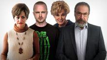 The 99 Greatest TV Characters Since Tony Soprano: #69-60