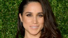 Here's Every Beauty Product Meghan Markle Uses, So You Can Copy Her Royally Sunkissed Look