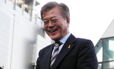 南韓總統出包 害台灣被誤會