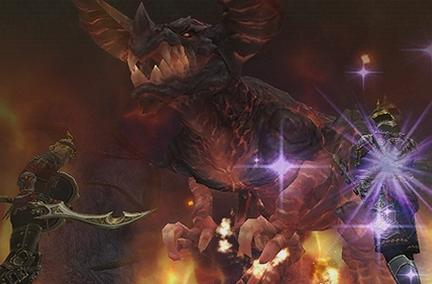 The end is coming to Final Fantasy XI: Seekers of Adoulin