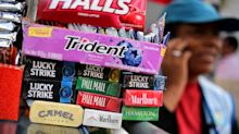 What to watch: COVID hits BAT cigarette sales, Rio Tinto dividend, UK inflation and Bitcoin rise