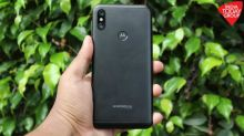 Motorola One Power launched: Specs, features, India price and everything you need to know
