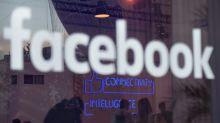 Facebook se une a esforços para aumentar assinantes de veículos de comunicação