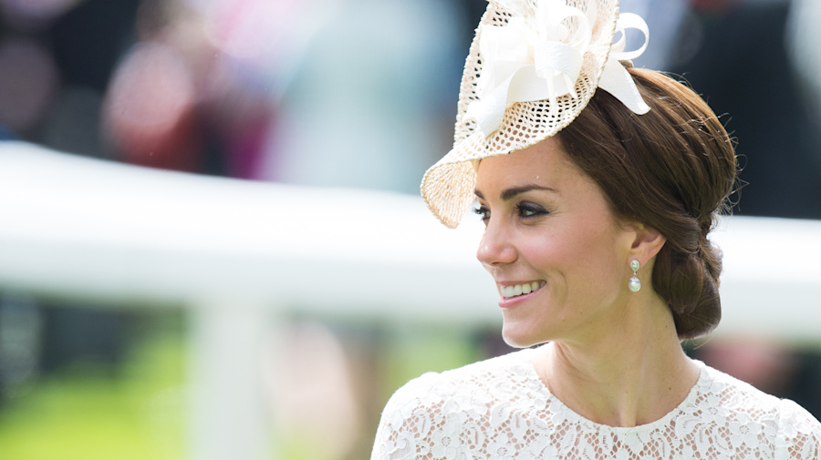 What to wear at Royal Ascot: 2019 outfit rules