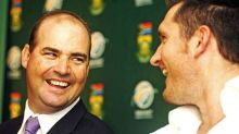 5 famous coach-captain relationships in cricket