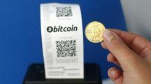 Cryptos Pare Back Losses; World Bank Explores Blockchain Bond