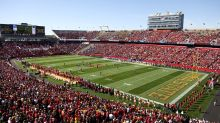 Iowa State AD details significant financial ramifications of no college football season