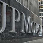 JPMorgan May Slash Dividend if Economic Condition Worsens
