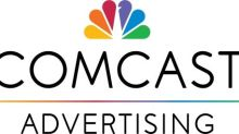 Comcast Advertising Appoints Tony Sanchez to Lead Customer Experience