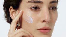 4 produtos essenciais para seu skincare
