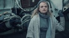 Handmaid's Tale's darkness continues to disturb viewers