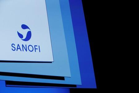 France's Sanofi bets on new CEO to drive sluggish drug sales