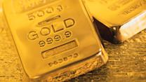 Why Arizona Wants to Use Gold and Silver as Legal Tender