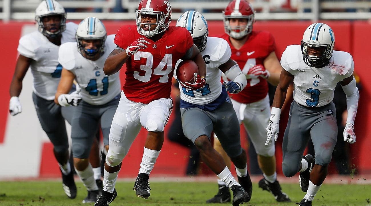 How to Watch Alabama vs. Auburn: Live Stream, TV Channel ...