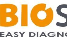 BIOSYNEX annonce la vente de son TROD COVID-19 IgG/IgM en pharmacie