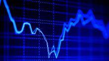 The Zacks Analyst Blog Highlights: CLX, MRNA, TDOC and ATVI
