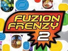 Official Fuzion Frenzy 2 site is live