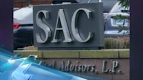 Judge orders hold on administrative proceeding against SAC's Cohen