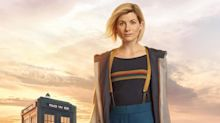 BBC taking legal action over 'Doctor Who' leak