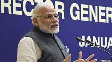 Budget 2018: Why Narendra Modi government should focus on policymaking, not policing