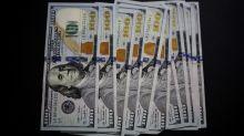 Venezuela usará el dólar para calcular los créditos comerciales y sus intereses