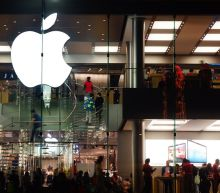 Apple's event on Monday could revolutionize the way we watch TV