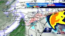 Video: Watch the latest Storm Team snow models