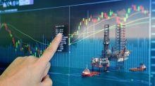 "Fed pushes Stocks, Iran ""provokes"" Oil"