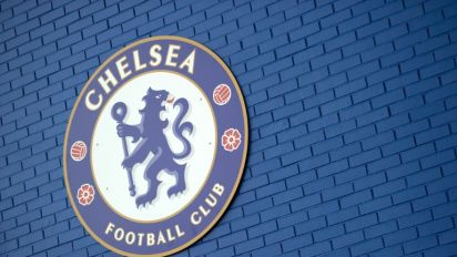 Chelsea banned from signing new players for next two transfer windows