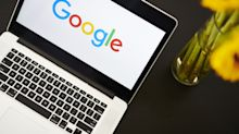 Google Blocks Privacy Push at the Group That Sets Web Standards