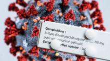 Que vaut la nouvelle méta-analyse sur l'inefficacité de l'hydroxychloroquine contre le coronavirus ?