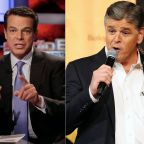 "Sean Hannity Calls Shepard Smith ""Clueless"" About What 'Hannity' Does"