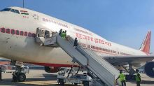 Israel Thanks Air India for Rescuing its 314 Stranded Nationals Amid Coronavirus